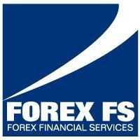 Forex FS