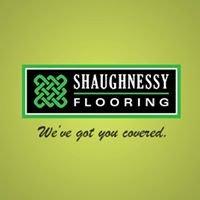 Shaughnessy Flooring