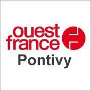Ouest-France Pontivy