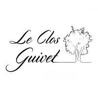Le Clos Guivet