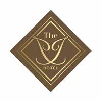 The Jay Hotel