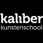 Kaliber Kunstenschool