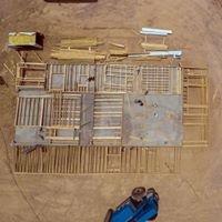 GILMORE CONSTRUCTION LLC ~ Framing Southern Nevada