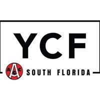 YCF South Florida
