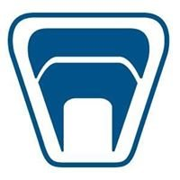 Sabra Dental Products