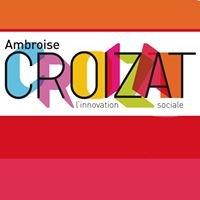 Association Ambroise Croizat