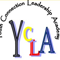 Youth Connection Leadership Academy