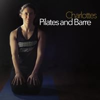 Charlottes Pilates and Barre