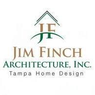 Jim Finch Architecture Inc.