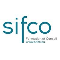 SIFCO Formation Continue & Conseil