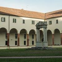 Isco Ferrara