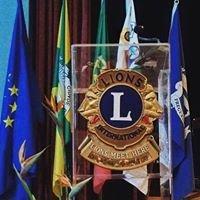 Lions Clube do Montijo