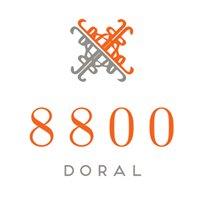8800 Doral Apartments