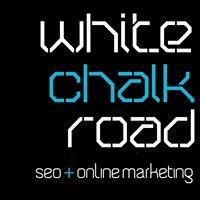 White Chalk Road