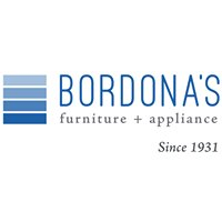 Bordona's Furniture Mattress & Appliances