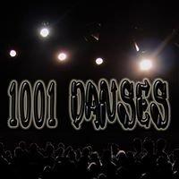 Association des 1001 Danses