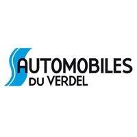 Automobiles du Verdel