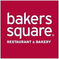 Bakers Square Restaurants