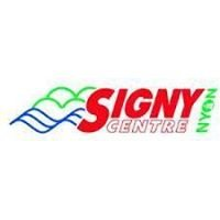 Signy Centre Commercial
