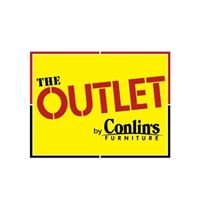 Conlin's Furniture Outlet