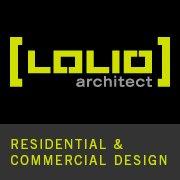 Lolio Architect