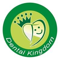Dental kingdom