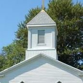 St. Peter's Episcopal Church of Oxford, CT