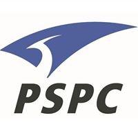 Phoenix Semiconductor Philippines Corp.