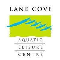 Lane Cove Aquatic Leisure Centre