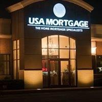 USA Mortgage Inc./ Cleveland, TN