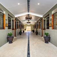 PetCharm Lodge