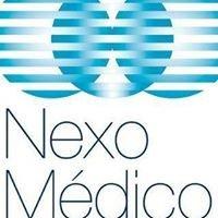 Nexo Médico