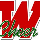 The Woodlands High School Cheer Parent Club