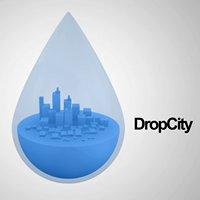 Drop City Ltd