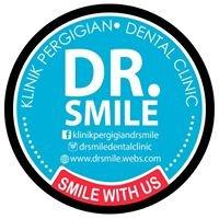 Klinik Pergigian Dr Smile
