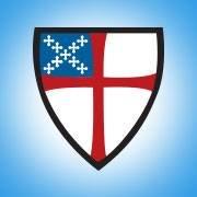 St George's Episcopal Church - Germantown, TN