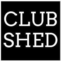 Club Shed