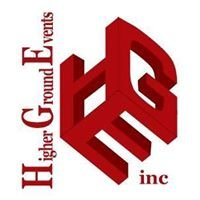 Higher Ground Events, Inc.