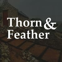 Thorn & Feather Guest Farm
