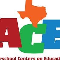 Coleman ISD Elementary ACE Program