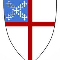 St. Matthew's Parish / Iglesia San Mateo. Anglican / Episcopal Church