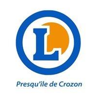 E.Leclerc Crozon