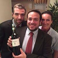 Mövenpick Wein Crissier