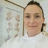 Osteopathy in Kelso