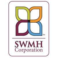 SWMH Inc