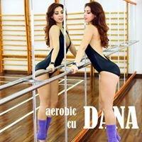 Aerobic cu Dana