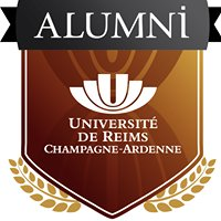 Alumni URCA