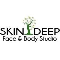 SKIN DEEP Face & Body Studio