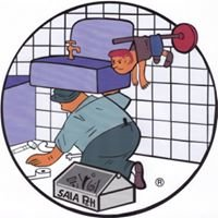 Saia Plumbing & Heating Company, Inc.