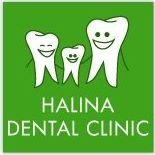 Halina Dental Clinic
